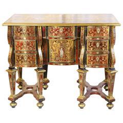 black and gilt metal asian china cabinet at 1stdibs. Black Bedroom Furniture Sets. Home Design Ideas