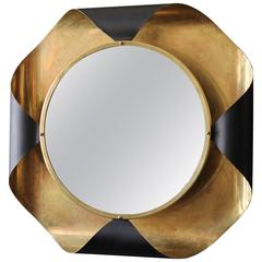 Downtown Classics Collection Danois Mirror