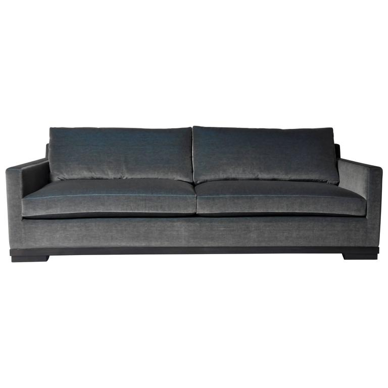 Gt atelier budapest sofa for sale at 1stdibs