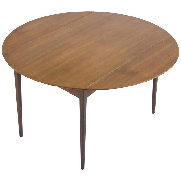 Addison Dining Room Table Round Drop Leaf Adara round  : 4028363l from sophiology.us size 768 x 768 jpeg 25kB