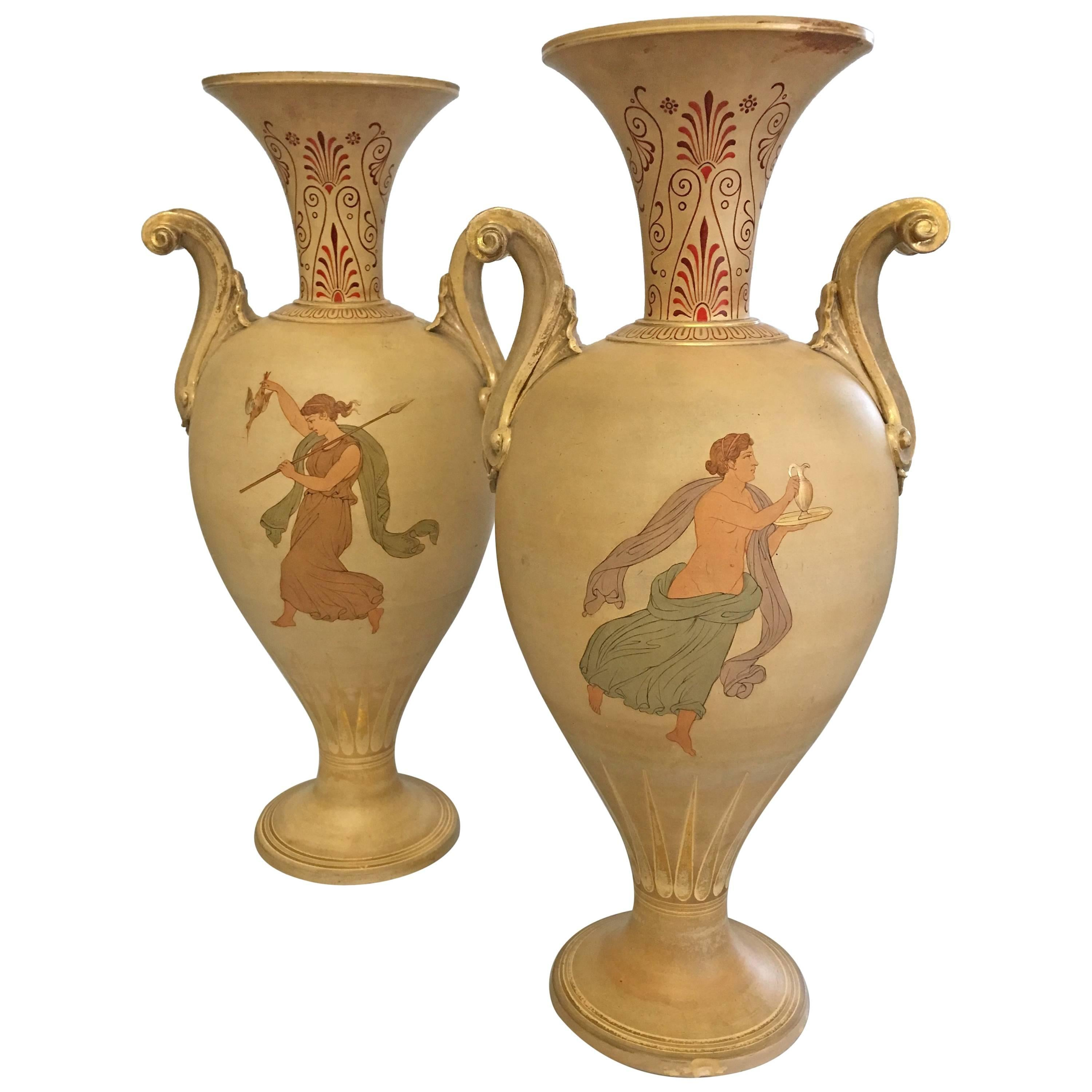 Classical greek vase erotic for sale at 1stdibs reviewsmspy