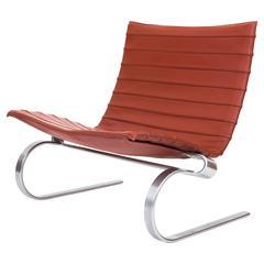 PK 20 Lounge Chair