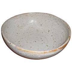 Robert Picault, Vallauris, Stoneware Cup