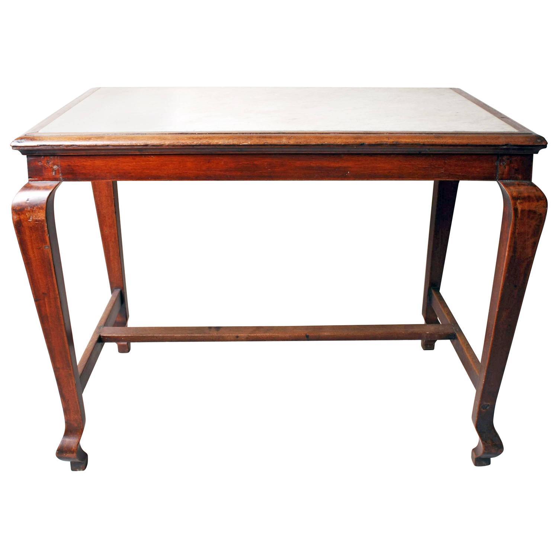 Furniture Highlights Four Centuries
