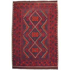 Carpet from Afghanistan
