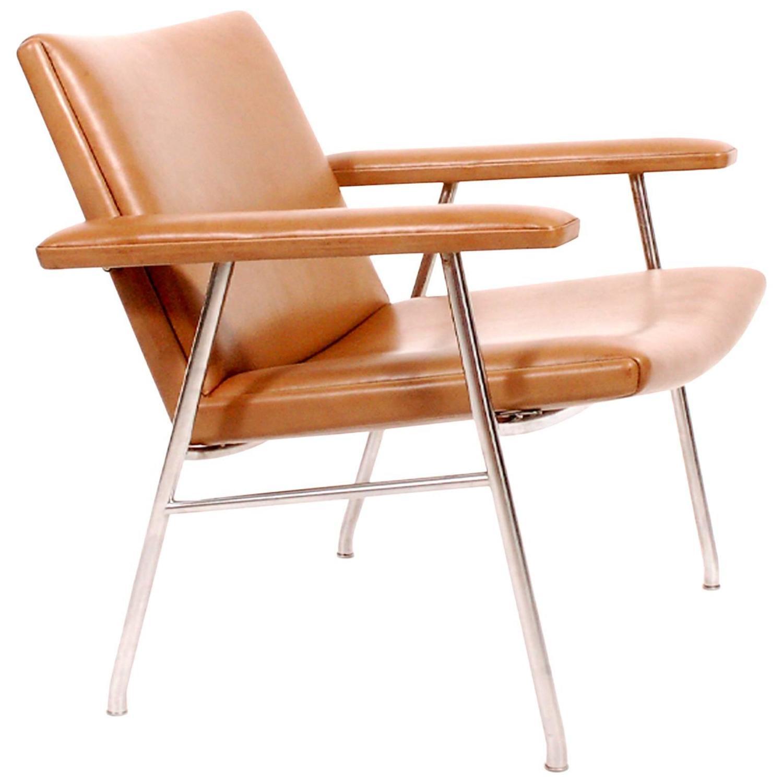 Leather Furniture Manufacturer In Dallas Tx