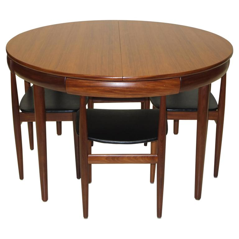 Six Chair Dining Set Of Chairs