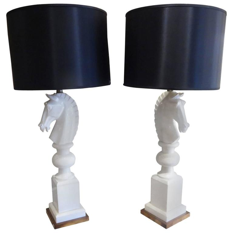 alabaster with cream the lamp marble insider lamps shade tall designer august lillian white