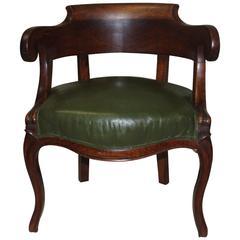 19th Century Chair