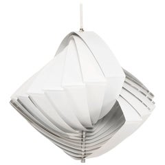 Louis Weisdorf for Lyfa Hanging Lamp