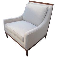 Paul McCobb for Calvin Lounge Chair