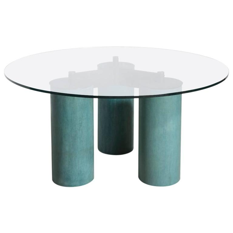 glass tables round with gt play type shadow lexington rendezvous detail items item silo table top dining