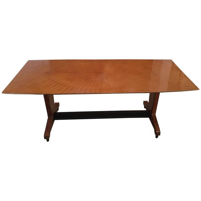 Osvaldo Borsani Table