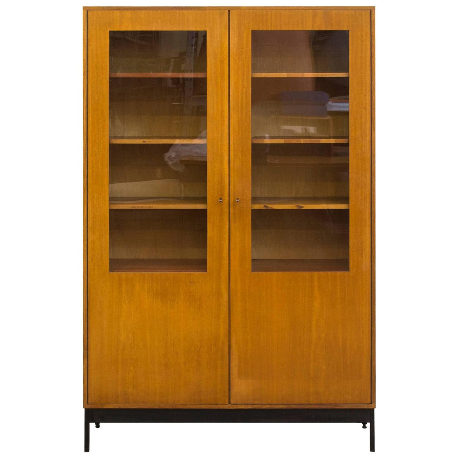 standing kitchen cabinet pantries wonderful with metal china no upscale c cabinets