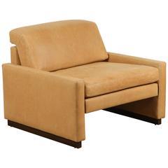 Weldon Club Chair by Lawson-Fenning