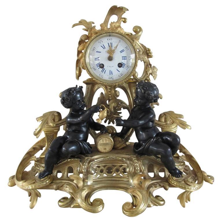 Женские часы наручные Цены в Москве на Женские часы