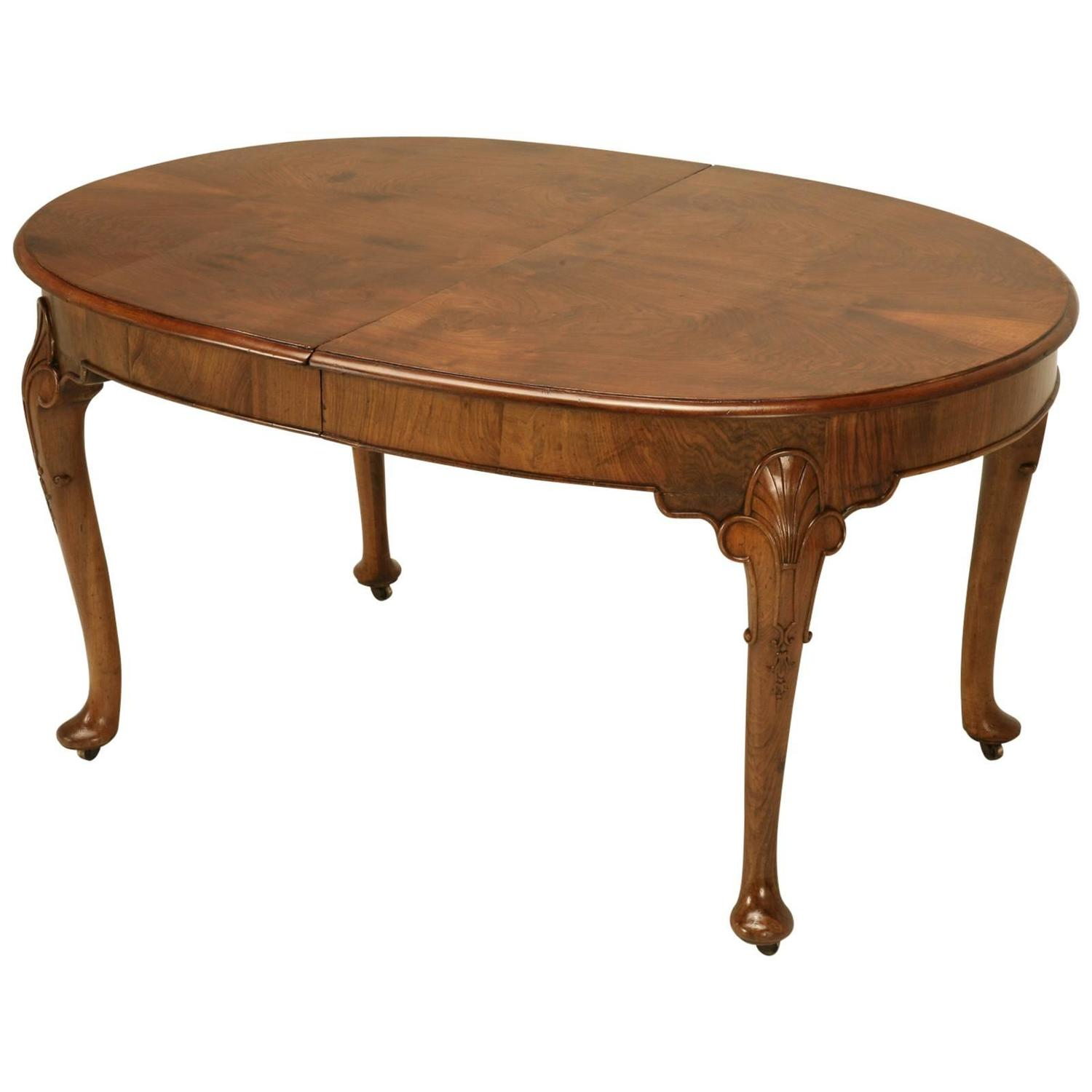 Id F 4150403 on dining room chippendale furniture