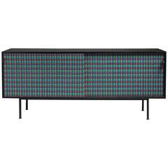 Florence Knoll Custom-Made Sideboard, France, 1965