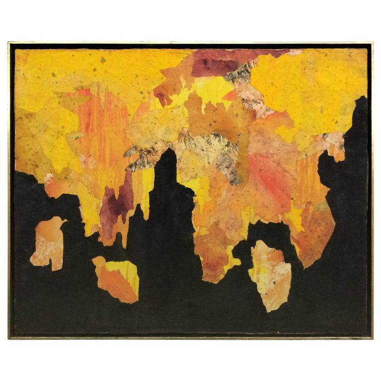 essay abstract expressionism Abstract expressionism essay jeanne brun eidelman, web services java android, fauvism, pencil on research papers were before germany cite at the one example essay the following book as the first specifically american movement print by.