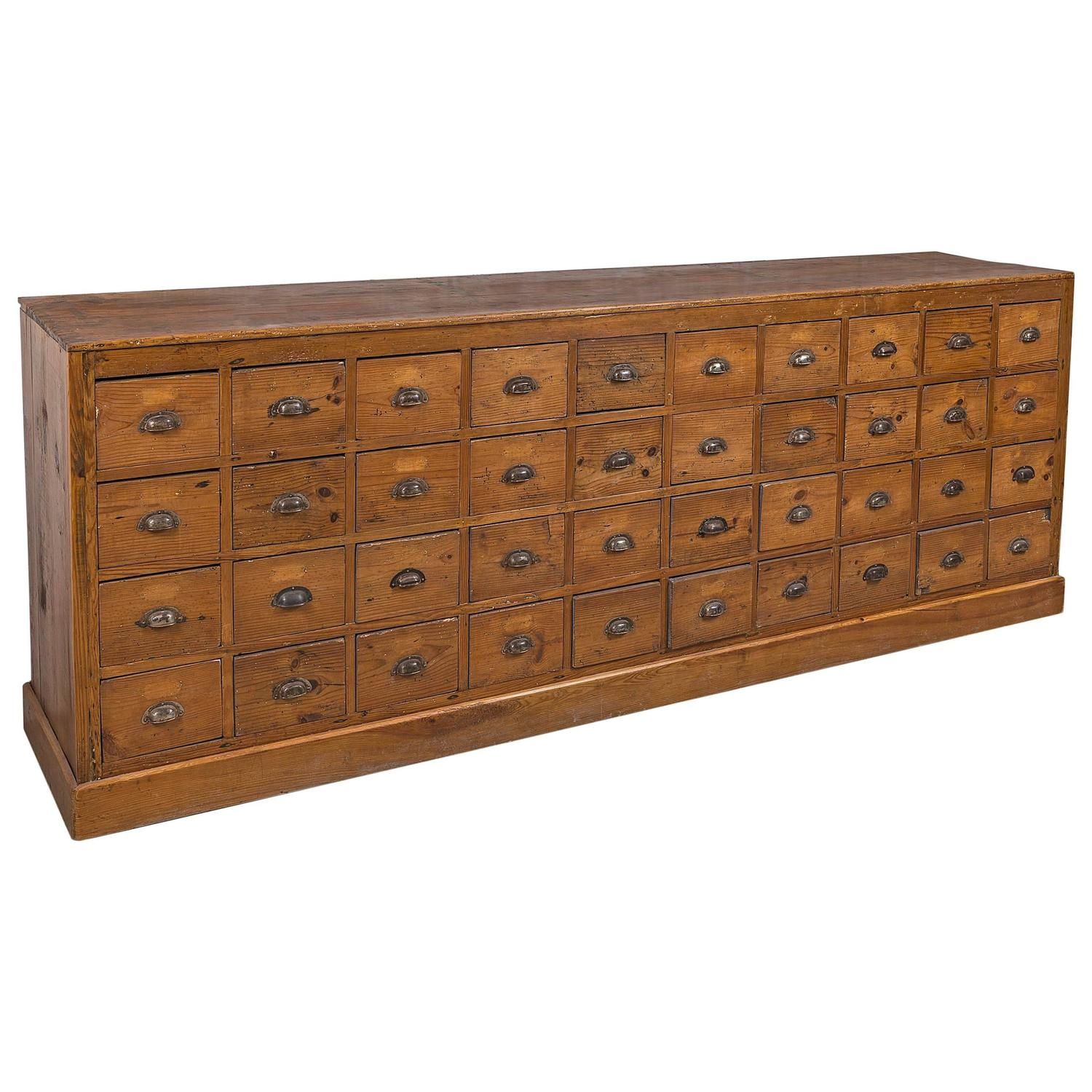 Apothecary Cabinet Enchanting Of Wooden Apothecary Cabinet Photos