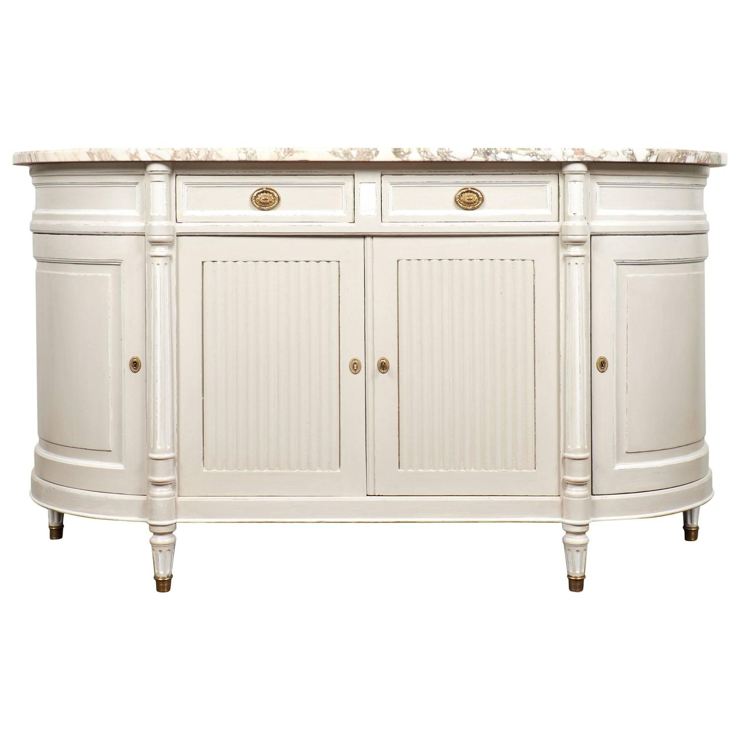 affordable buffet enfilade but with buffet enfilade but. Black Bedroom Furniture Sets. Home Design Ideas