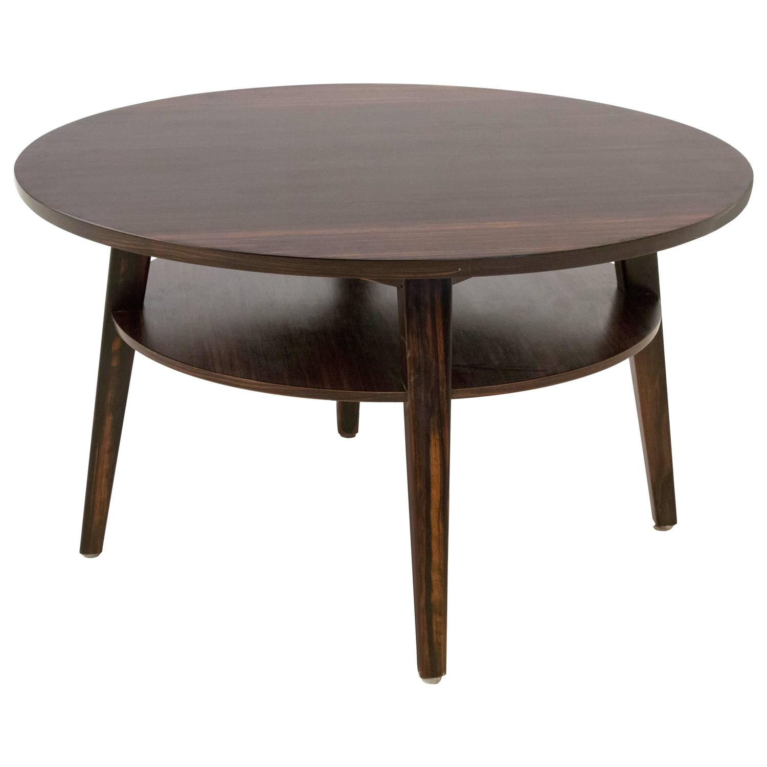 mid century modern coffee table by pander for sale at 1stdibs. Black Bedroom Furniture Sets. Home Design Ideas