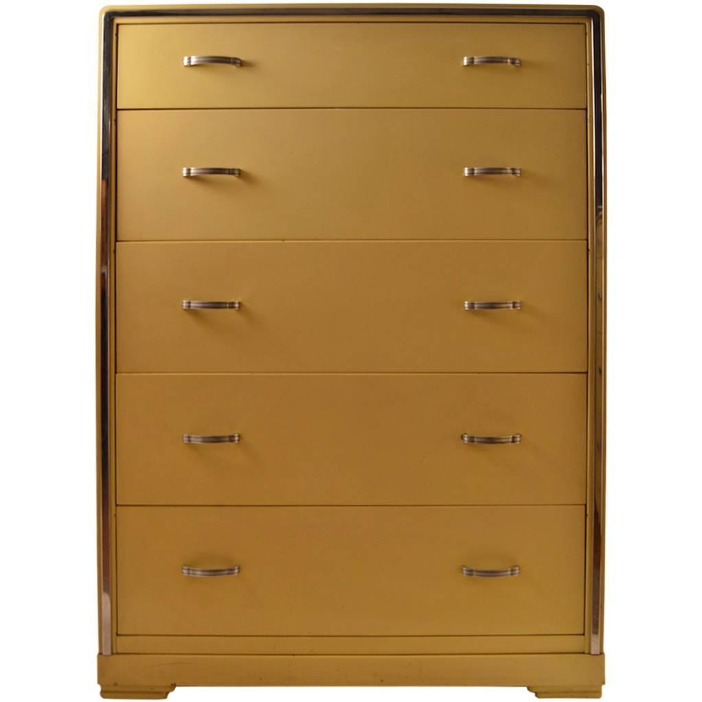 Borghese Furniture Images Mirror And