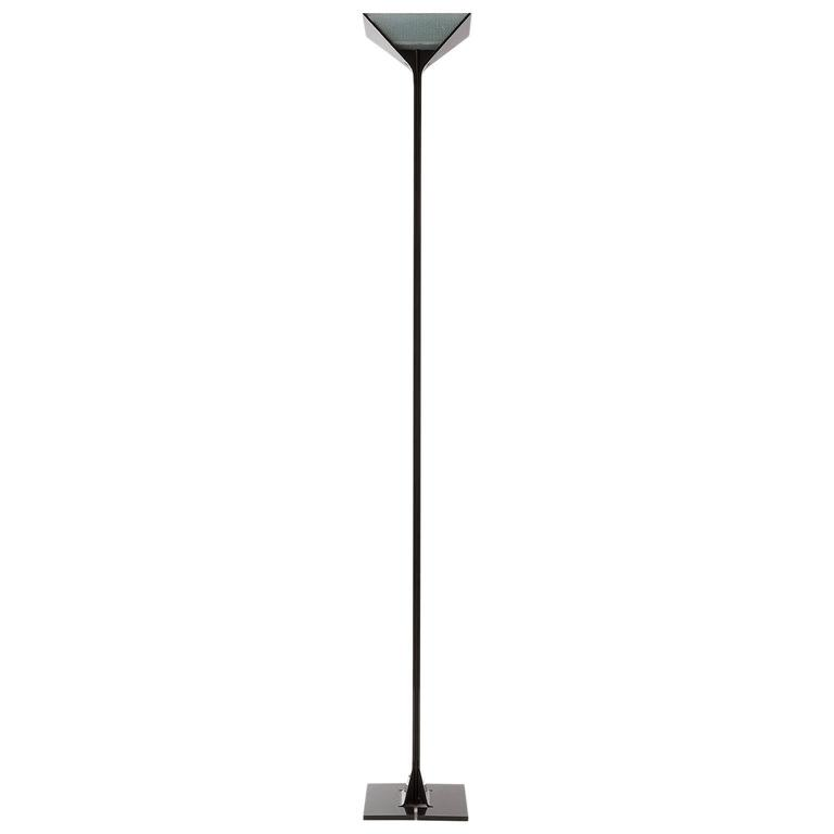 Papillona floor lamp by tobia scarpa for flos italy for sale at 1stdibs papillona floor lamp by tobia scarpa for flos italy for sale aloadofball Gallery