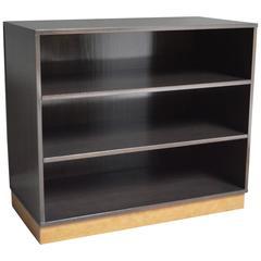 Dunbar Cabinet