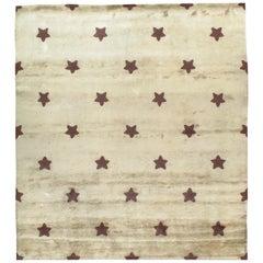 Vintage Maison Jansen Carpet