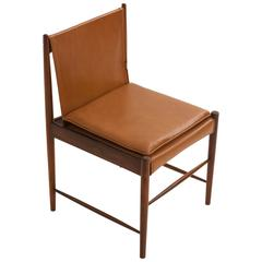 Cantu Low Chair
