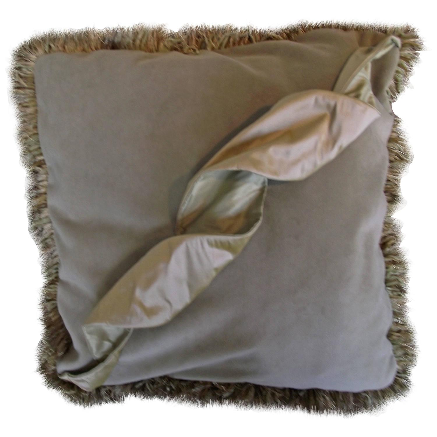 statement throw pillows, unusual pillows, philosophy pillows,gifts Unusual Cushions to Make
