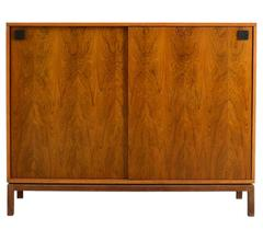 Extraordinary Cabinet by Alfred Hendrickx for Belform