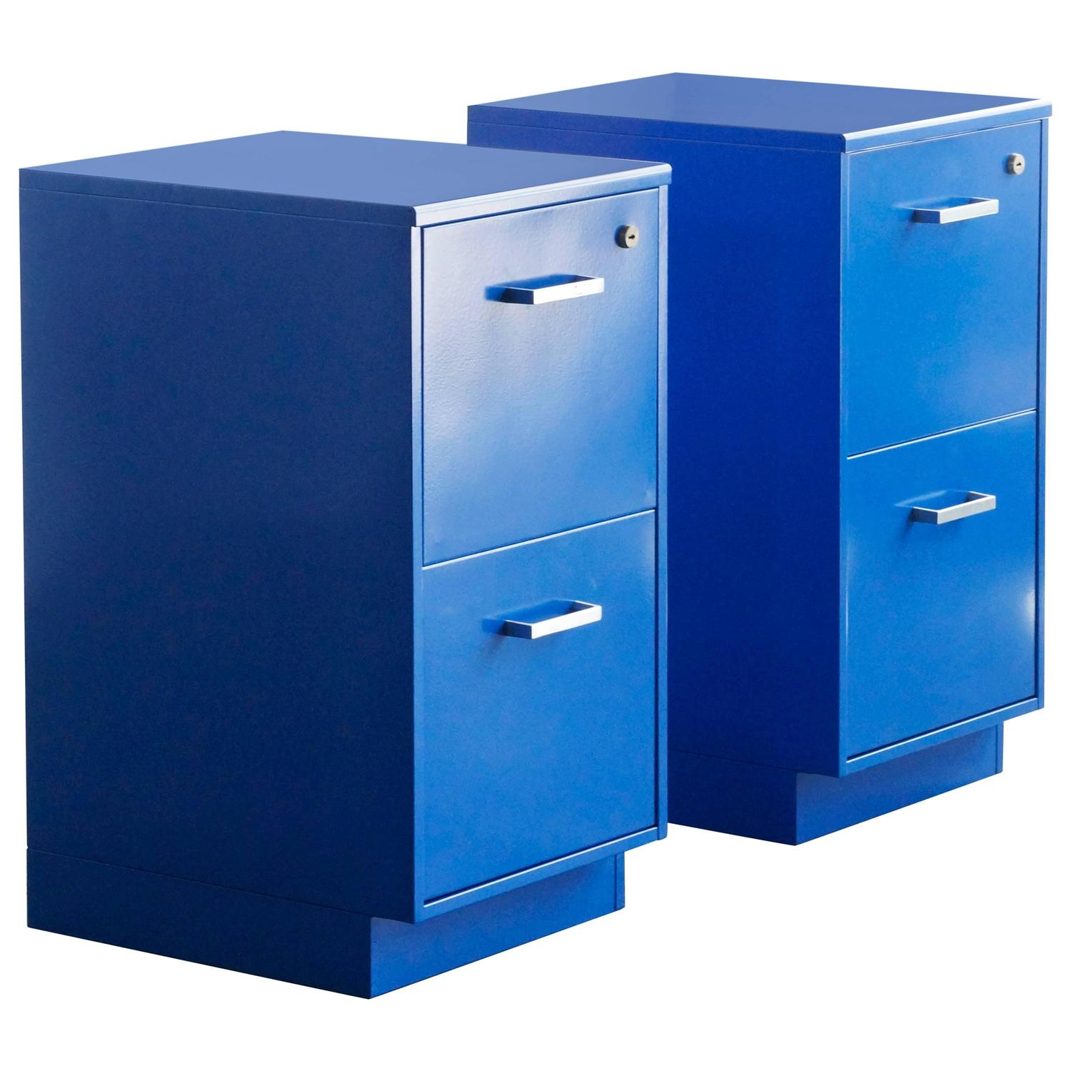 Home Interior Denim Days Figurines Steelcase File Cabinet Steelcase Used 5 Drawer Letter