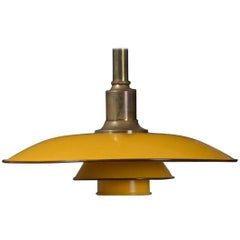 Poul Henningsen for Louis Poulsen Ph 3½ / 2 Pendant Lamp