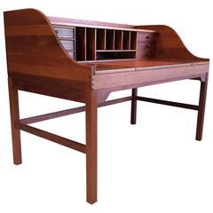 Great Andreas Hansen Desk Denmark