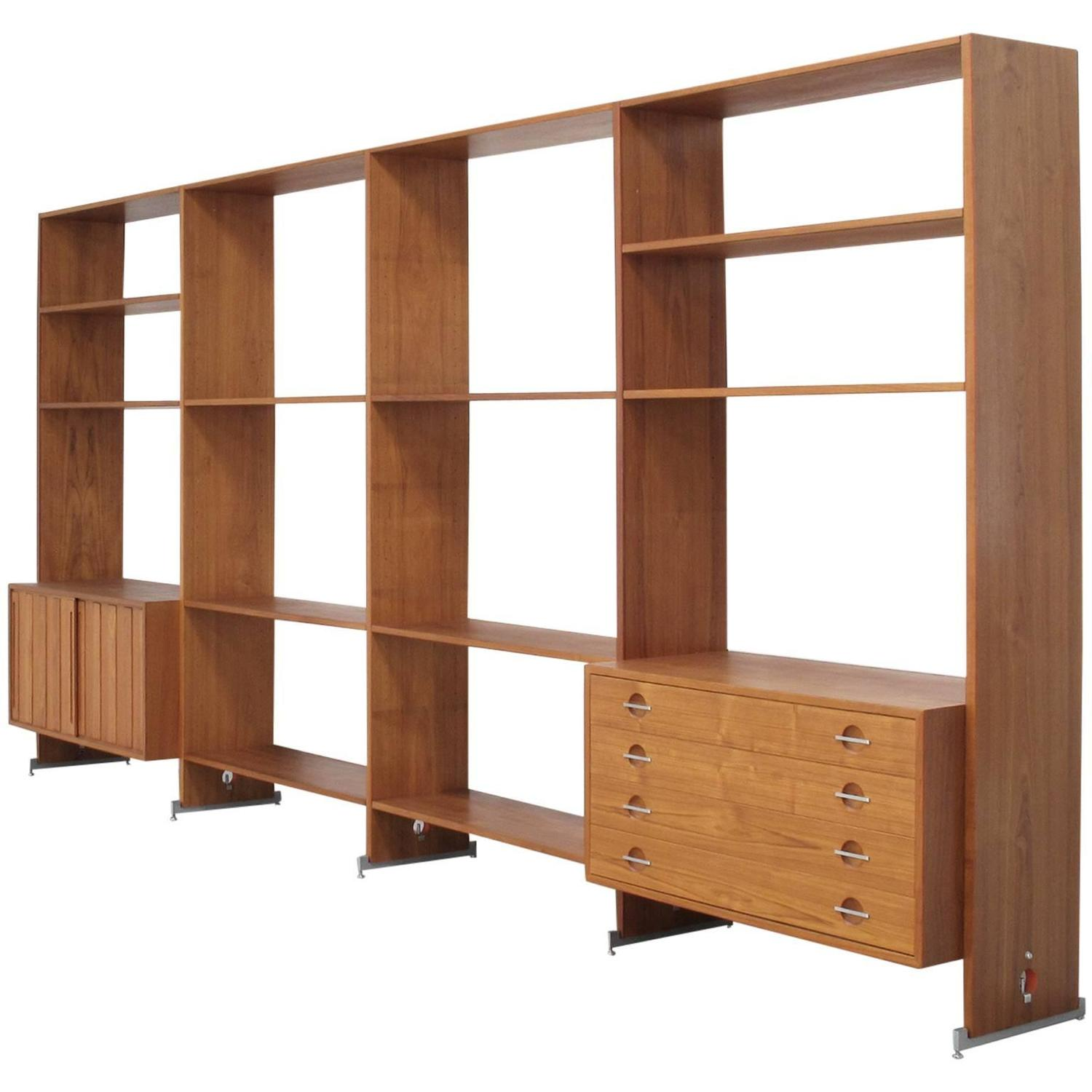 bookcase recently storages home latest build how bookcases released accent outstanding to wall unit most furniture in