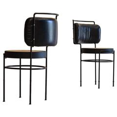 Iaiá Chairs