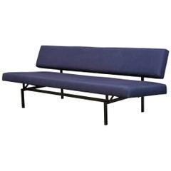 Martin Visser Streamline Sleeper Sofa