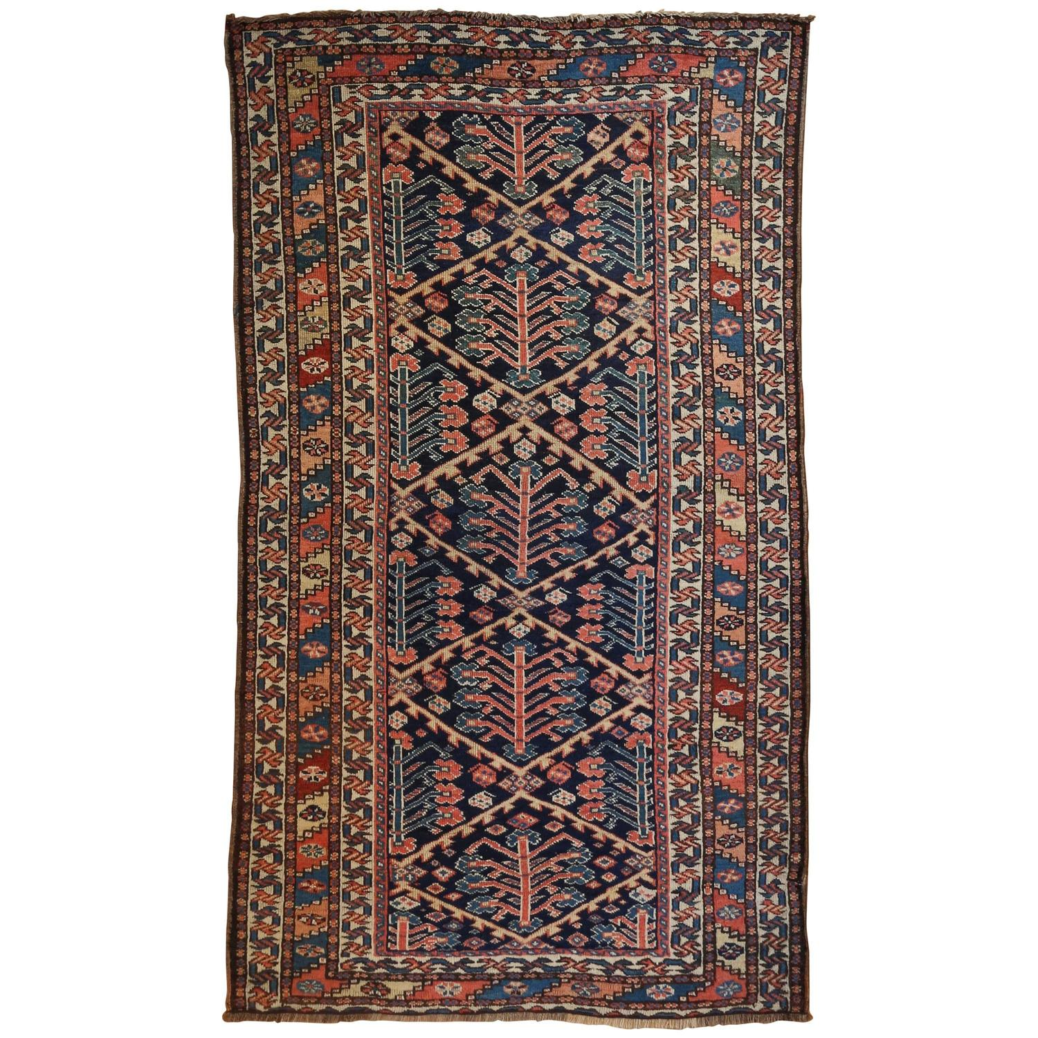 Antique South Persian Luri For Sale At 1stdibs