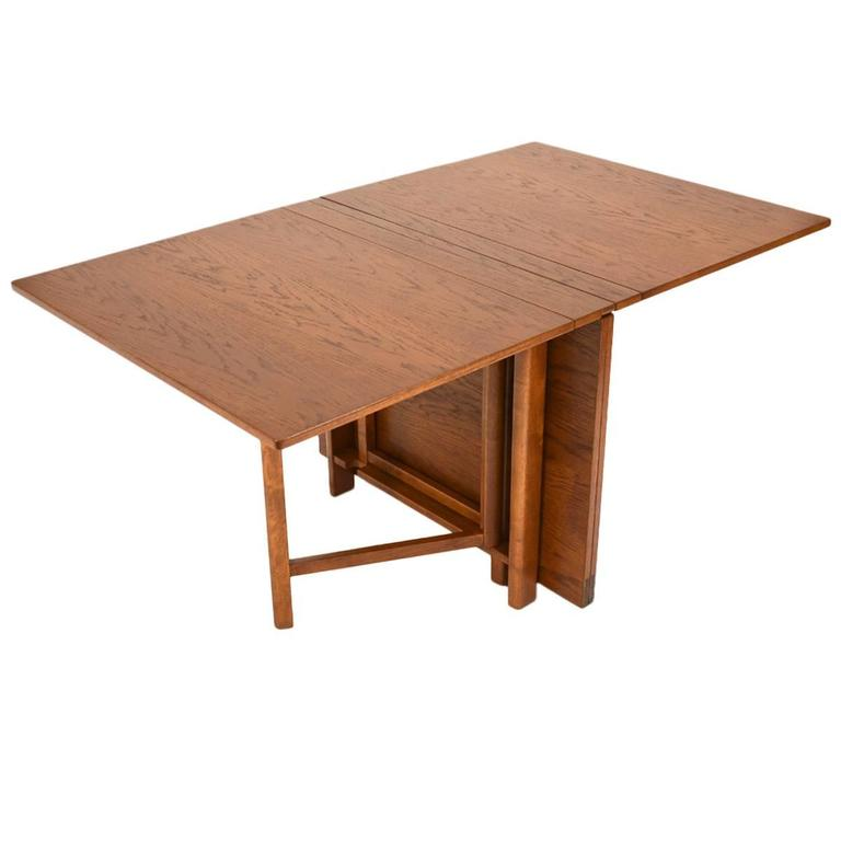 Nathan Dining Table Images Teak Pedestal Dining Table  : 4303643l from favefaves.com size 768 x 768 jpeg 25kB