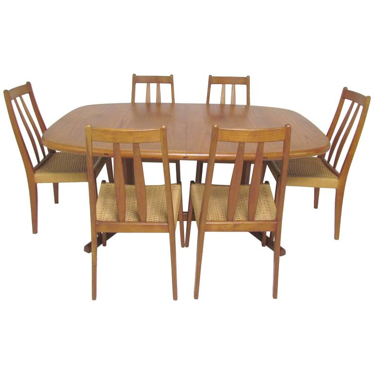 Exceptional Extra Long Dining Room Table Sets #3: 4309453_l.jpg