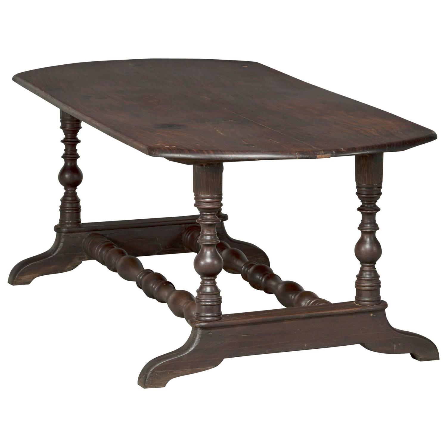 dining table also narra furniture philippines as well dining table