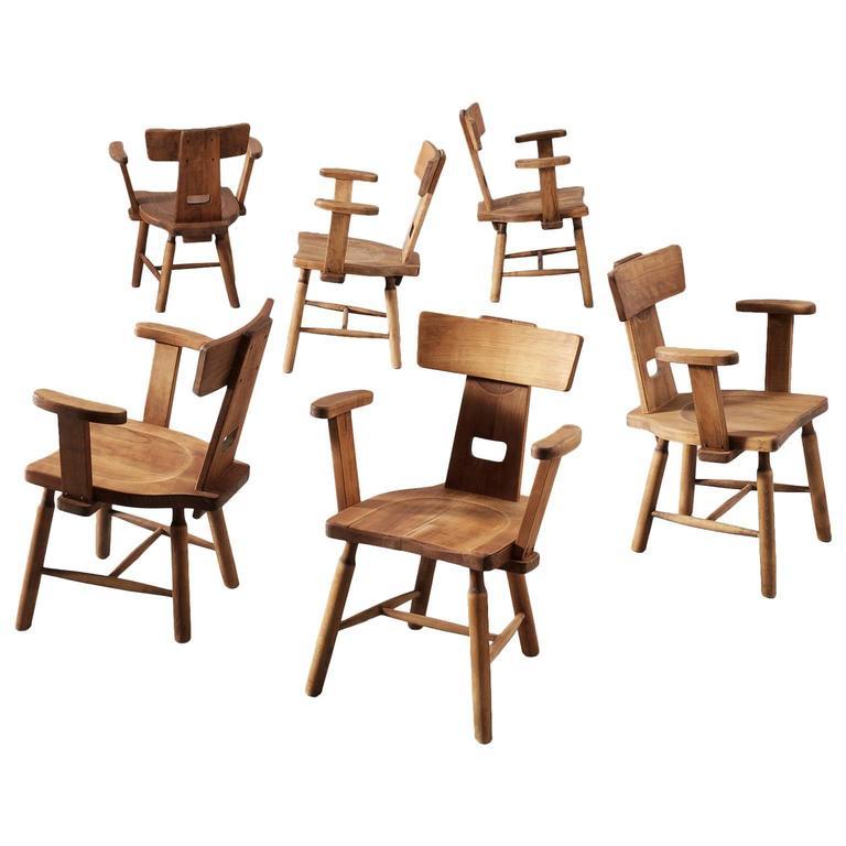 Linden Teak Furniture Images. Space Angels Furniture Dreamhomeideazcom. 36 Round Dining Table ...