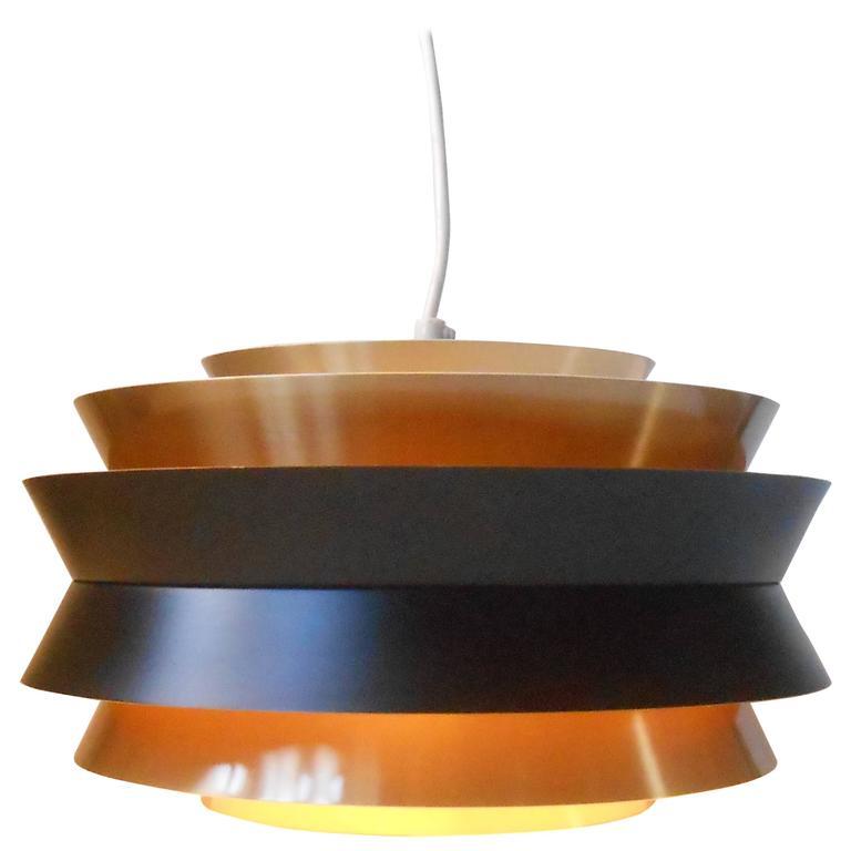 Carl thore 1960s trava brass pendant ceiling light for granhaga carl thore 1960s trava brass pendant ceiling light for granhaga sweden for sale aloadofball Gallery