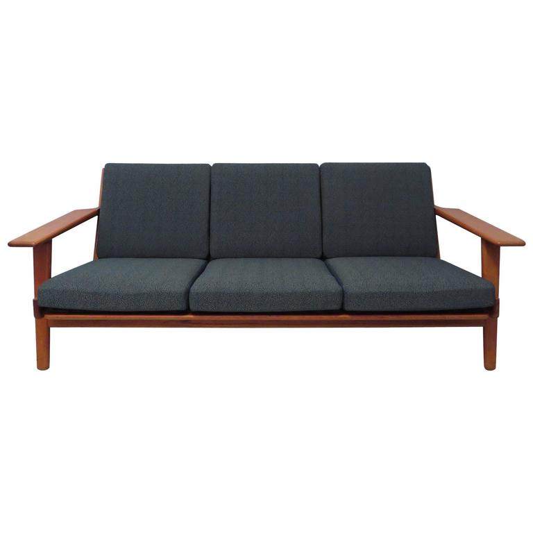 Sofas And Seats Berlin Large Corner Sofa By Marco Z O At Stdibs