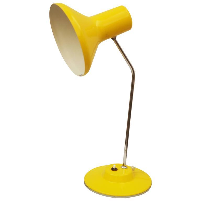 Table Lamp by Napako