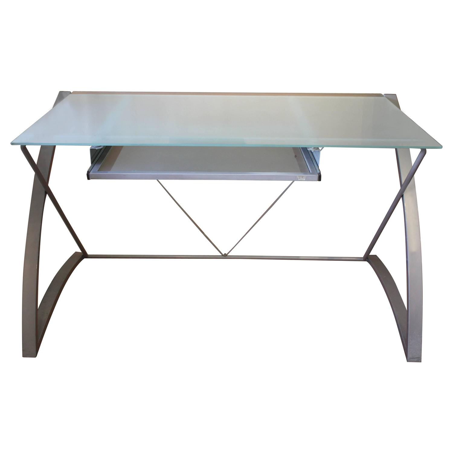 eq3 modern desk at 1stdibs