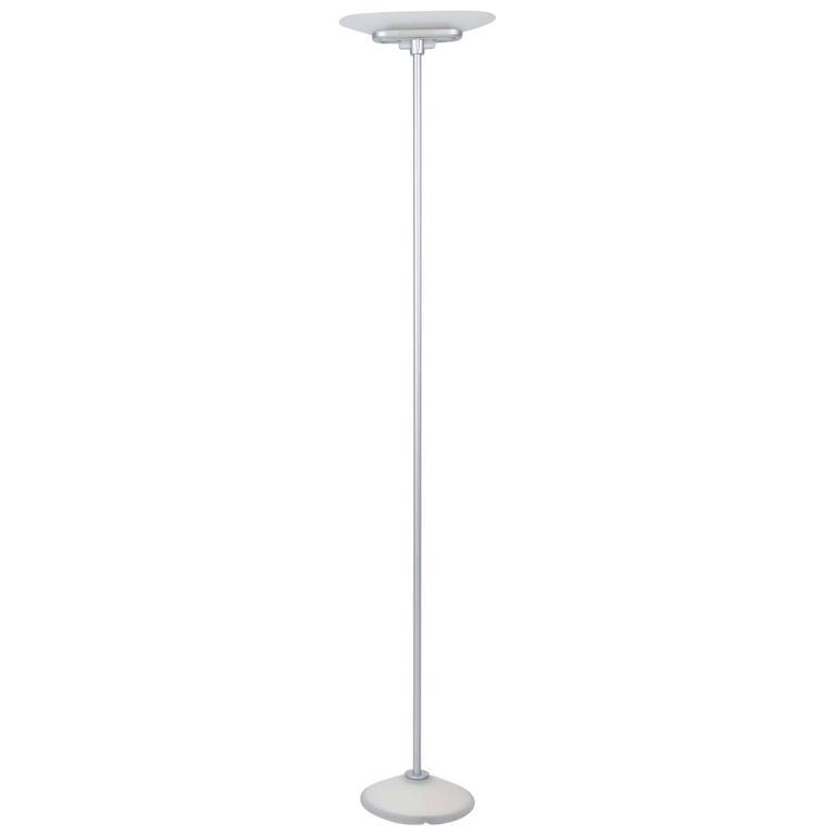 Jill Floor Lamp by Perry King, Santiago Miranda, Gianluigi Arnaldi for Arteluce For Sale
