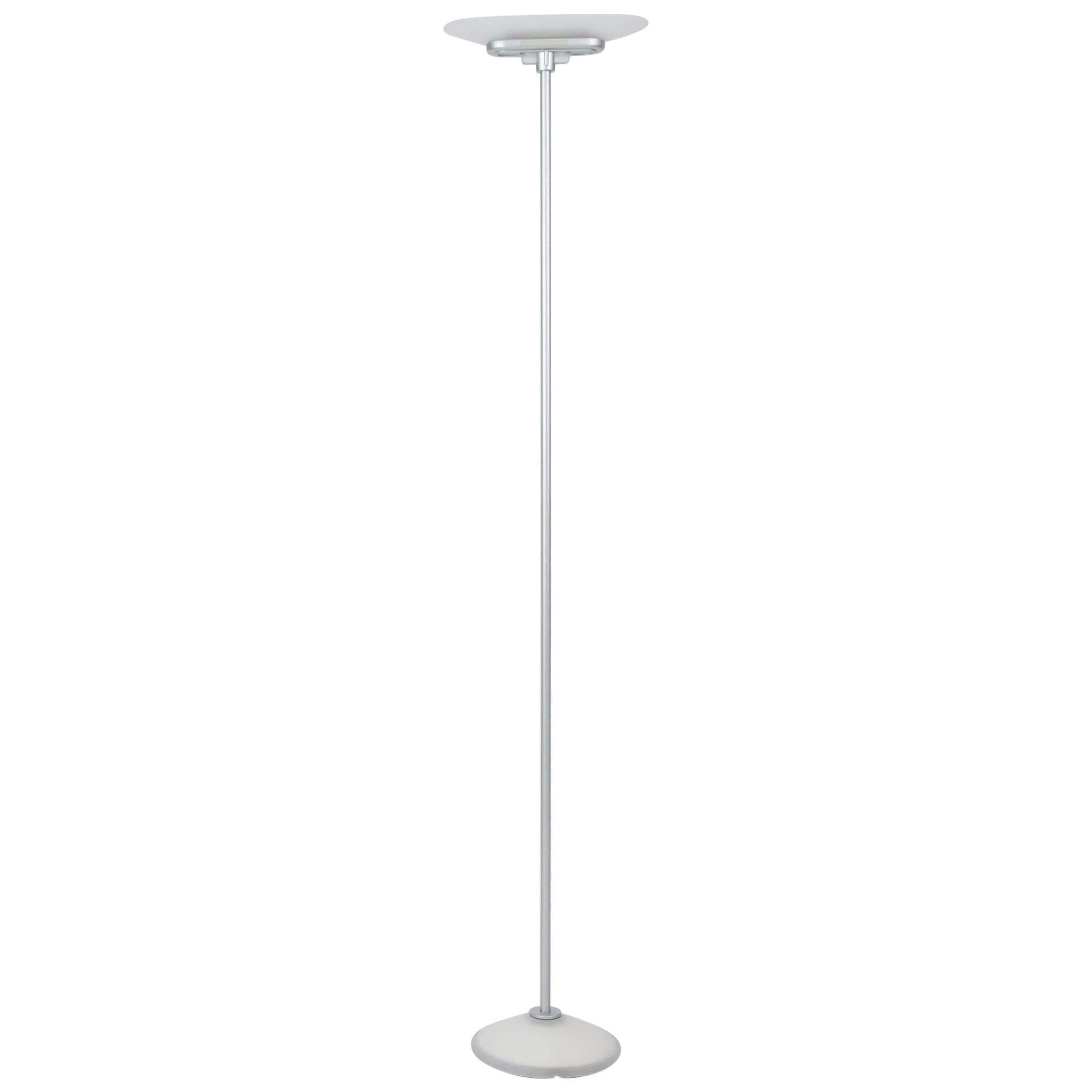 Jill Floor Lamp by Perry King, Santiago Miranda, Gianluigi Arnaldi for Arteluce